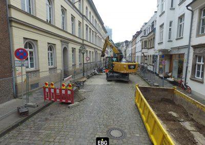 ebg_kanalbau_bild76